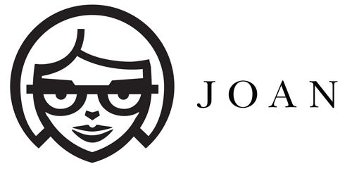 The Simplest Meeting Room Booking Solution  Meet Joan