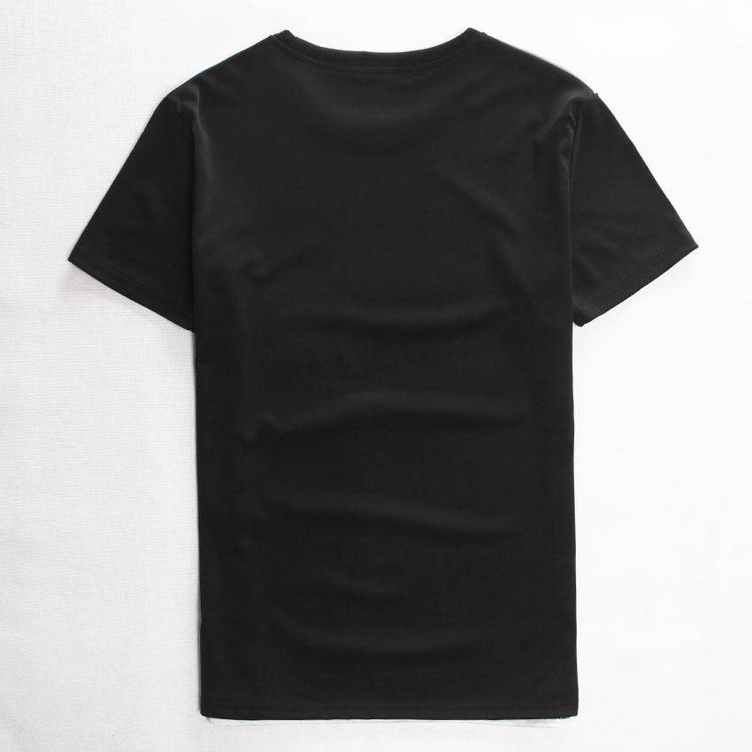 Kids Portal T Shirt