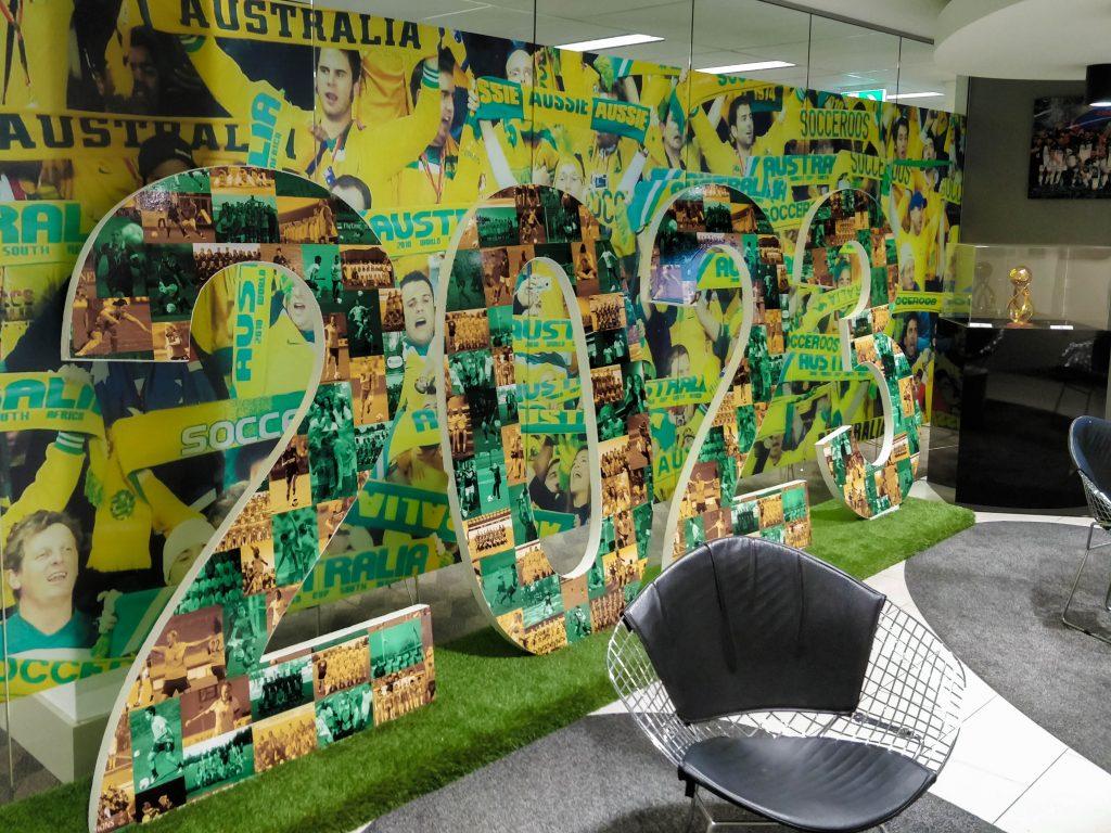 FFA Office 2013 Joan