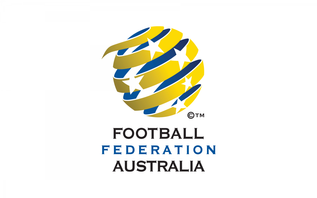 The Football Federation of Australia gets a kick out of Joan
