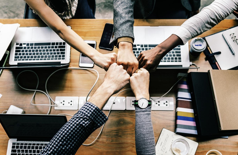 xây dựng văn hóa doanh nghiệp, xây dựng và phát triển văn hóa doanh nghiệp, cách thức xây dựng văn hóa doanh nghiệp, tư vấn xây dựng văn hóa doanh nghiệp