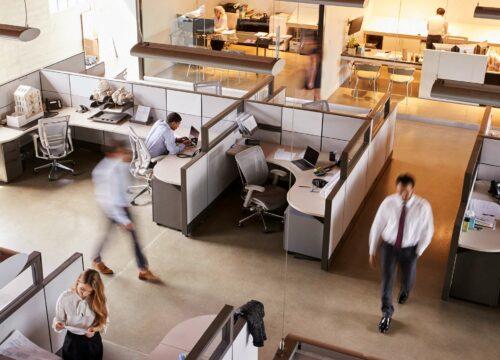 Joan_office_space_per_employee-1011792700_2480x1396