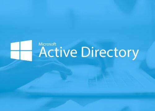Joan_Active_directory-1276435469_2480x1396_v2