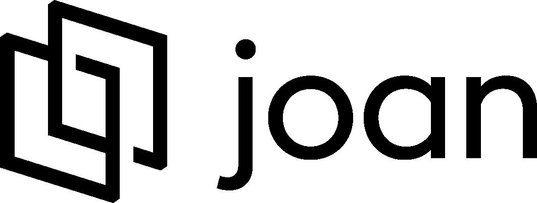 joan new logo