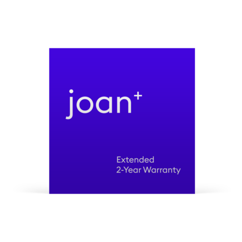 Joan+_2-yr_v2