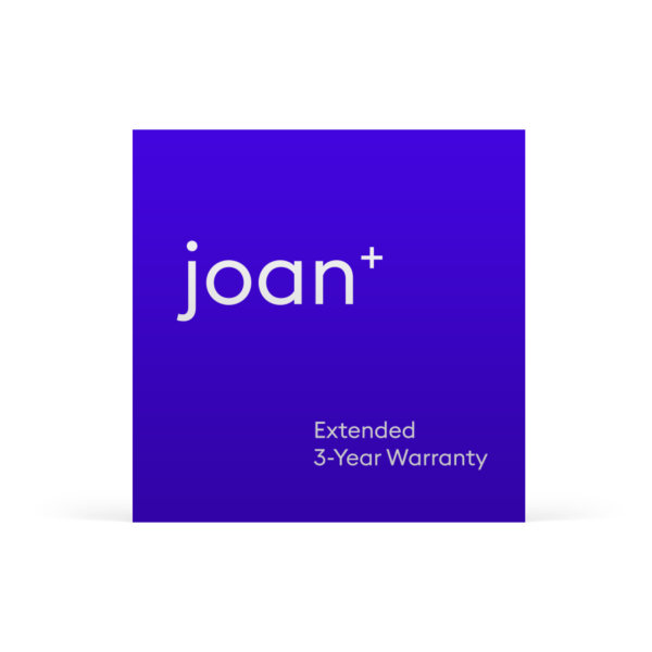 Joan+_3-yr_v2