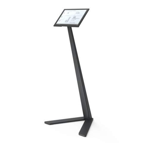 Visionect_floor_stand_1200x1200.png