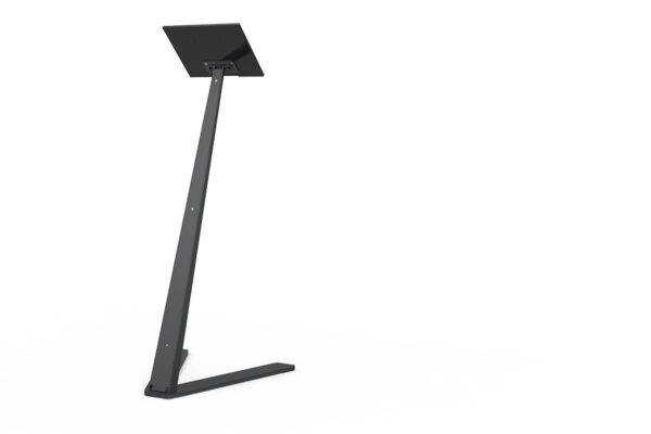 Visionect_floor_stand_lifestyle_1200x800_3.jpg