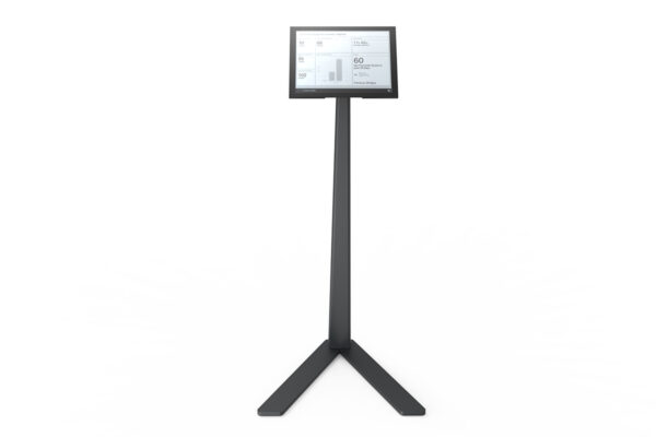 Visionect_floor_stand_lifestyle_1200x800_4.jpg