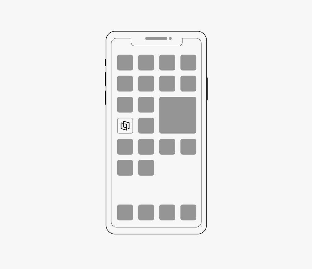 iPhone_illustration