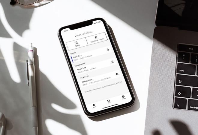 Joan_app_mobile_final